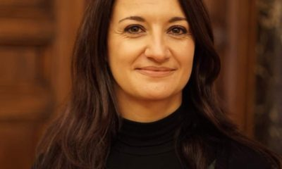 Susy Matrisciano