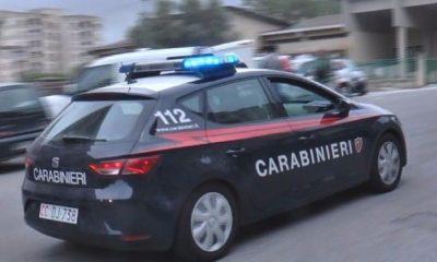 Compagnia Carabinieri di Tortona