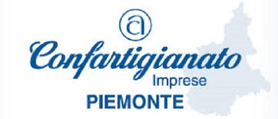 Confartigianato Piemonte - Donne artigiane d'impresa