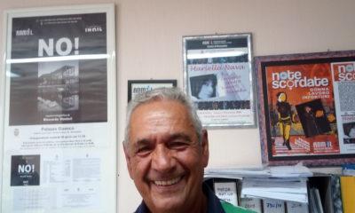 Elio Balistreri