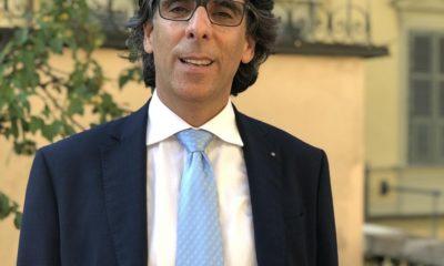 Ercole Zuccaro: il nuovo Presidente di Confagricoltura Piemonte