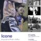 Icone: mostra a Valenza