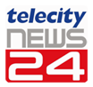 TelecityNews24