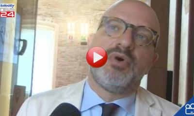 Vittorio Ferrari
