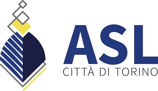Ospedale San Giovanni Bosco dell'ASL Città di Torino