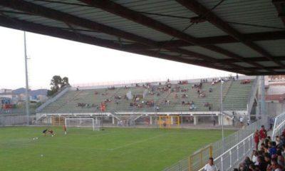 Alessandria Calcio: vietata trasferta a Olbia ai tifosi Grigi