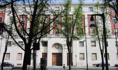 Tribunale-Alessandria-1