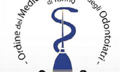 Violenza contro i medici: l'indagine dell'Ordine dei Medici Chirurghi ed Odontoiatri di Torino