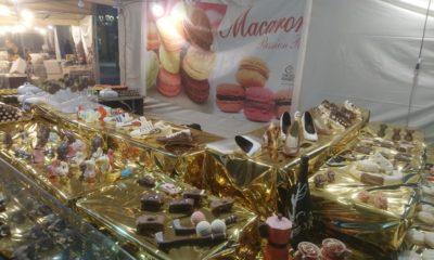 Choco Moments Acqui 2