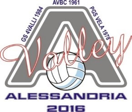 alessandria volley