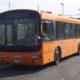 rinnovo parco autobus