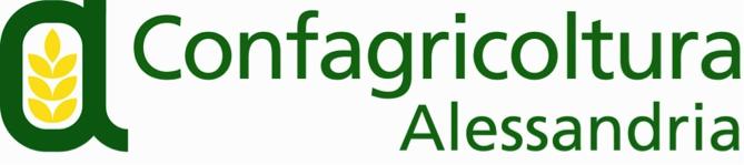 Confagricoltura: terzo forum europeo sul riso a Bruxelles