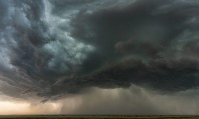 Meteo temporali settembre