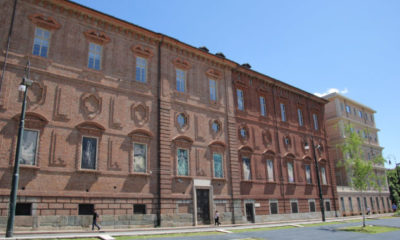 museo-scienze-naturali-torino