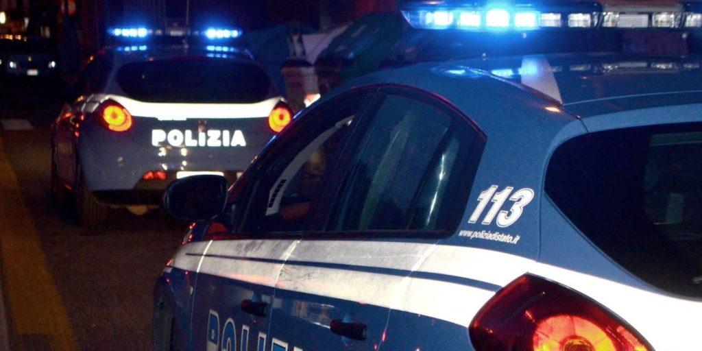 Polizia-repertorio