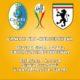 Coppa Italia Eccellenza