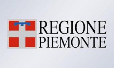 Regione Piemonte: Riparti Piemonte