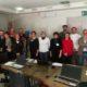 Giovani e Imprese del Monferrato