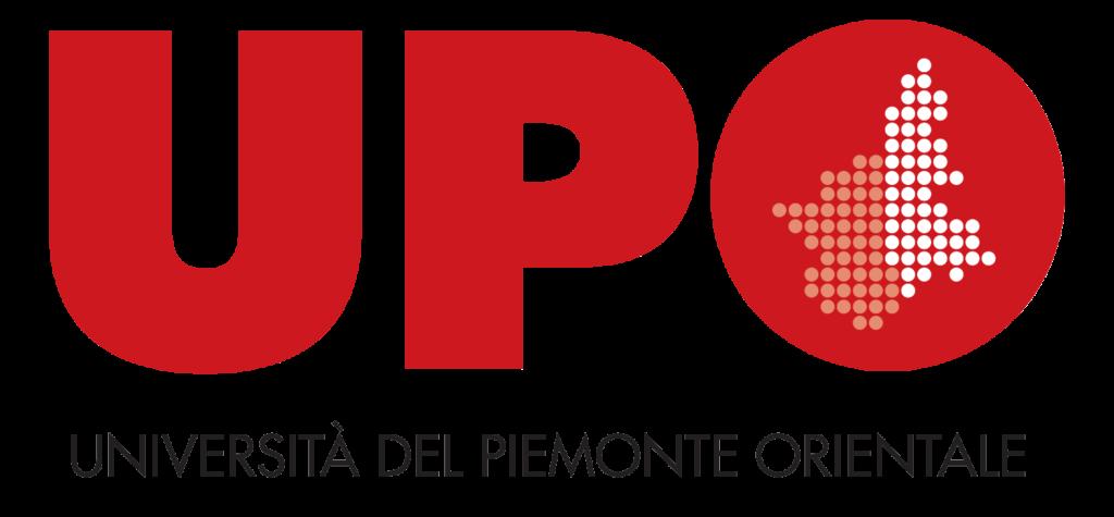 Università Piemonte Orientale