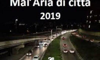 Mal'Aria di città 2019