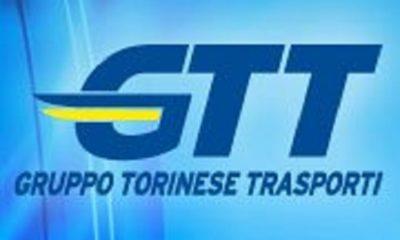 Sciopero GTT