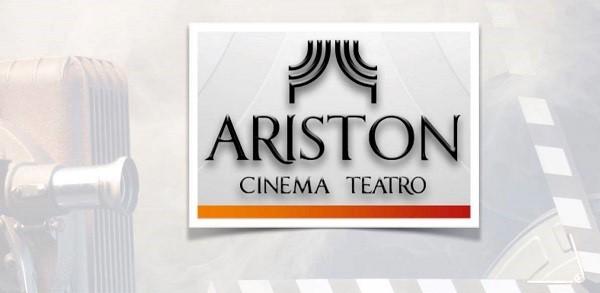 Teatro Ariston di Acqui Terme