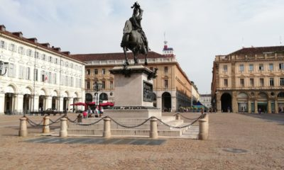 ZTL Torino