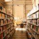 biblioteca casale