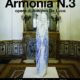 Armonia N.3