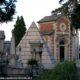 Cimiteri casalesi