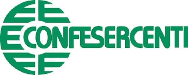 Confesercenti: Consegna a domicilio