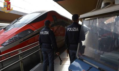 https://www.telecitynews24.it/cronaca/rail-safe-day-piemonte-novi-ligure/