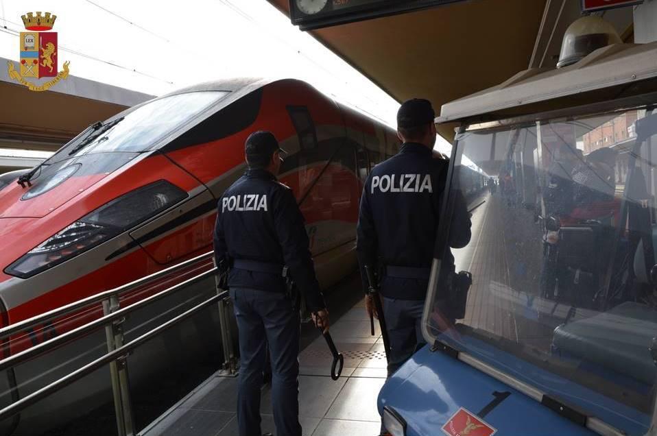 https://www.telecitynews24.it/cronaca/rail-safe-day-piemonte-novi-ligure/