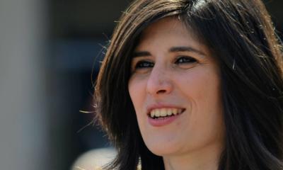 Chiara Appendino: Rsa Piemonte