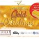 Valenza Gold Christmas
