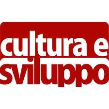 Giovedì e culturali