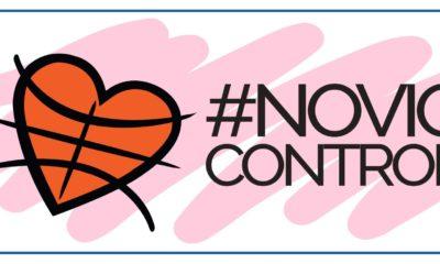 #noviolenzacontroledonne
