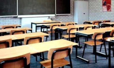 scuole didattica digitale