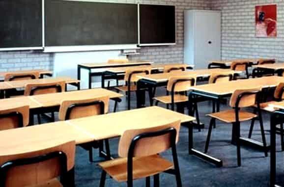scuole alessandrine