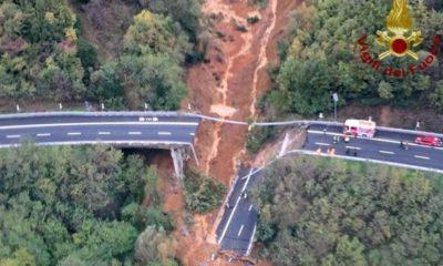 Pedaggi autostradali gratuiti