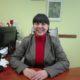 Enrica Bosio