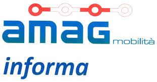 AMAG Mobilità