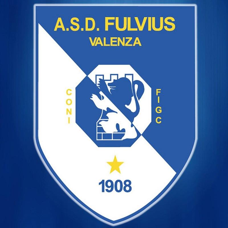 Fulvius