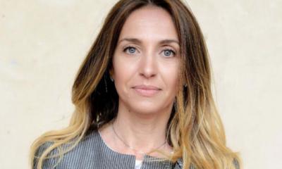 Elena Chiorino assessore