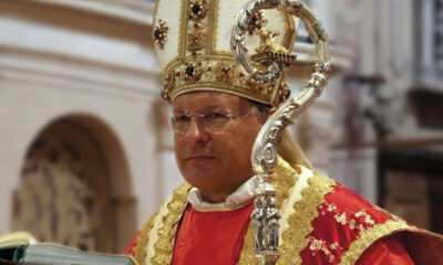Vescovo di Alessandria