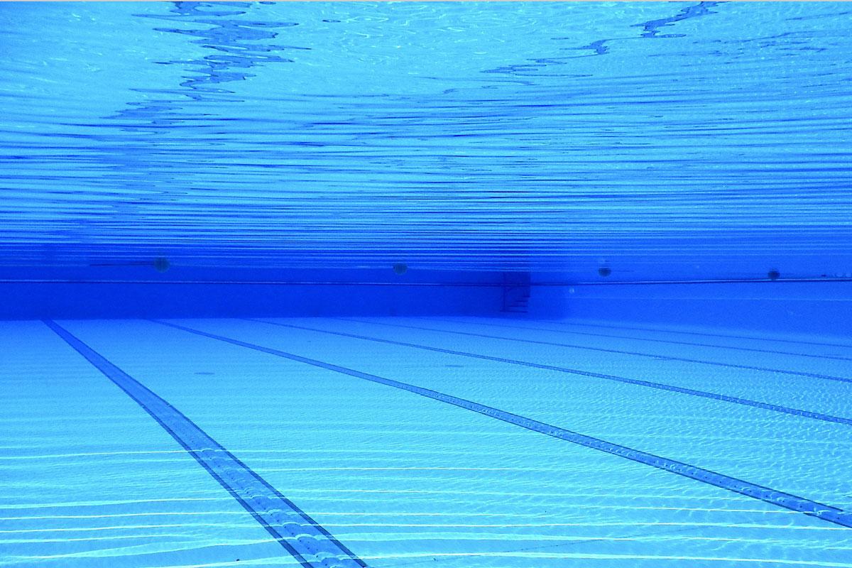 Piscine All Aperto Piemonte fase 2 piemonte, da lunedì via libera a palestre e piscine