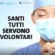 campagna di comunicazione a sostegno degli ospedali della provincia di Alessandria