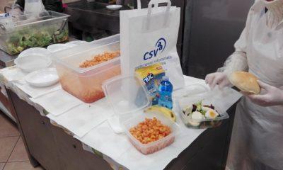 servizi caritas