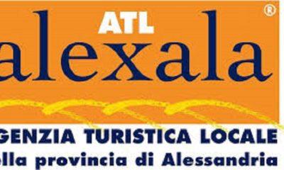 Alexala