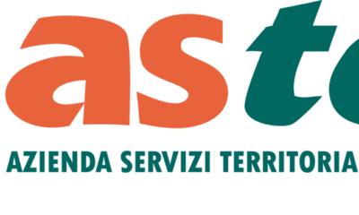 Azienda servizi territoriali di Genova